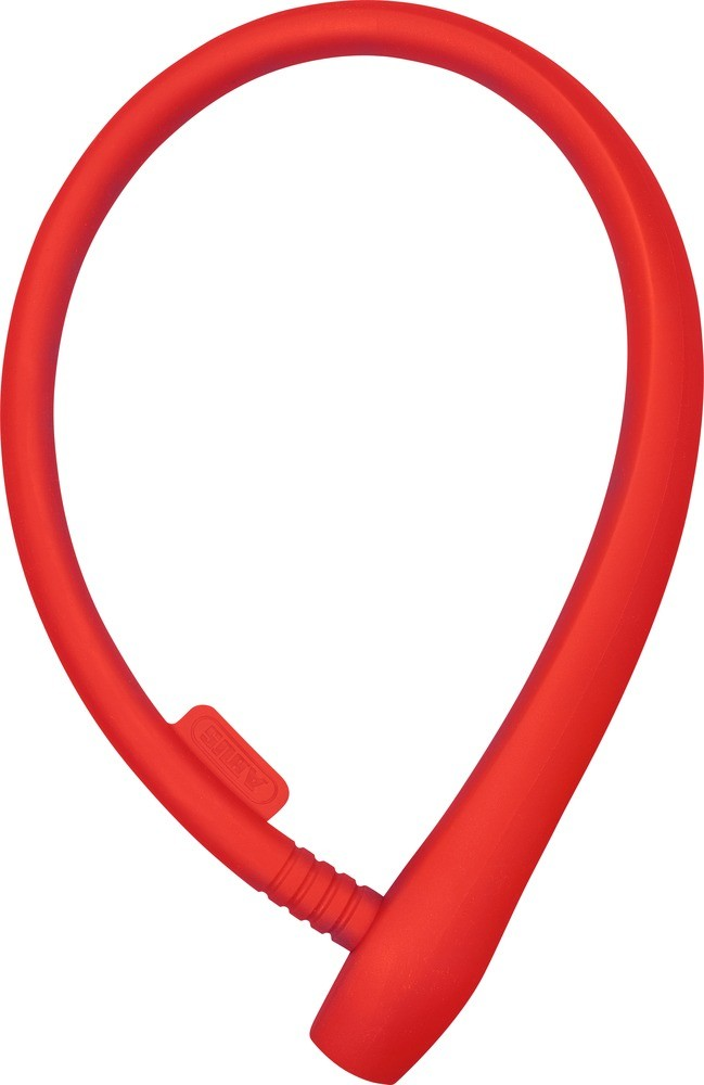 ABUS 560/65 red uGrip Cable
