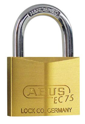 ABUS 720 - 720/40