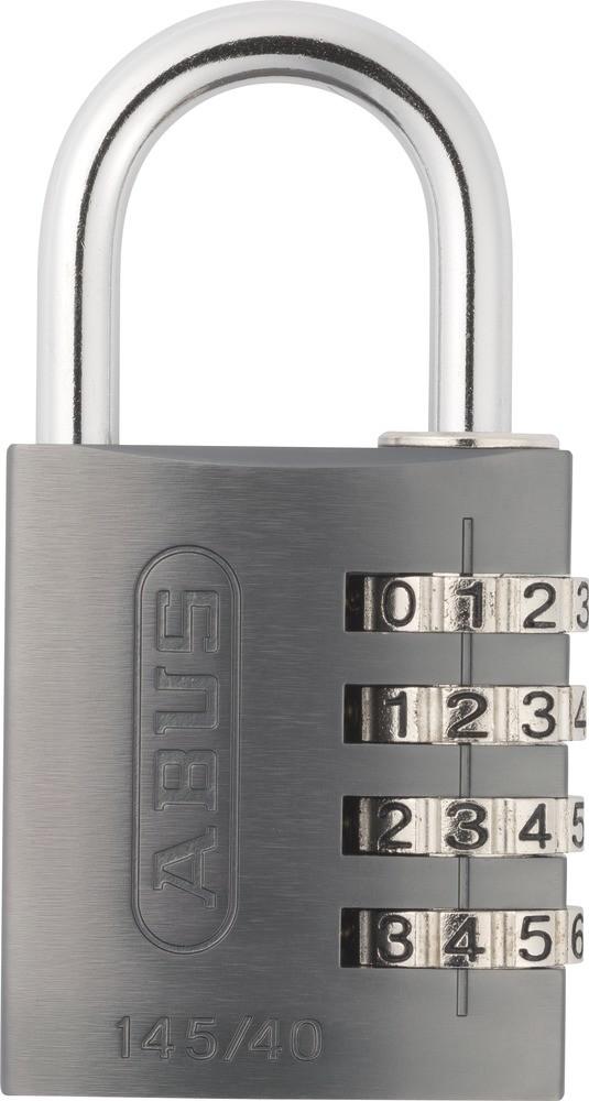 724/40 Barevný - 724/40C Titanium