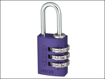 724/30 Barevný - 724/30C Purple