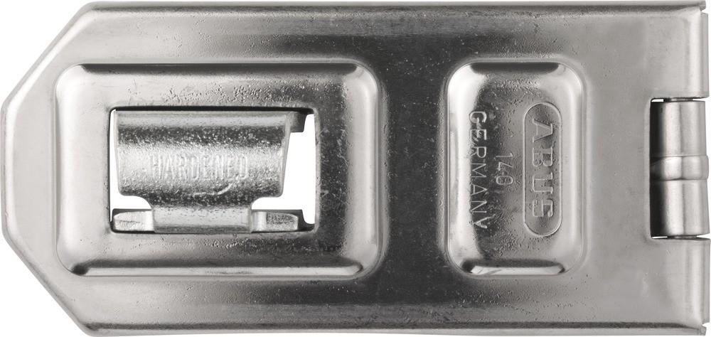 ABUS 140 - 140/190