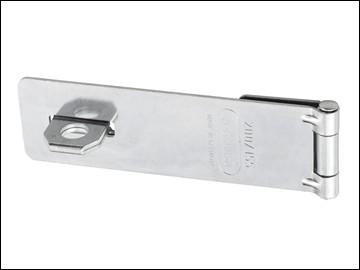 ABUS 200 - 200/115