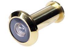 Kukátko 2200 - 2200 G zlatá