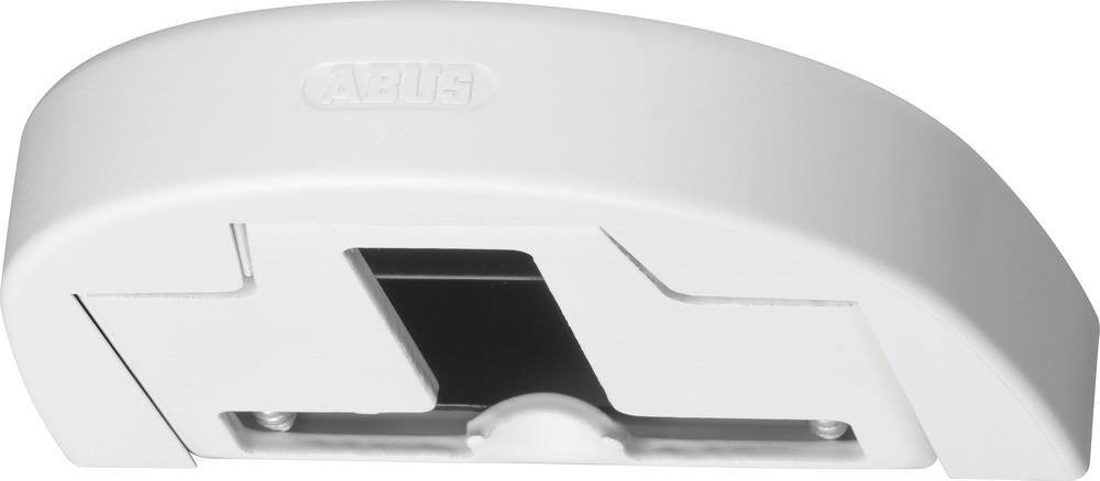 ABUS ZFKS208 - 4. dodatečný uzamykací bod - ZFKS208 bílý