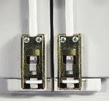 DSB pro FOS 550 - DSB 550 hnědý
