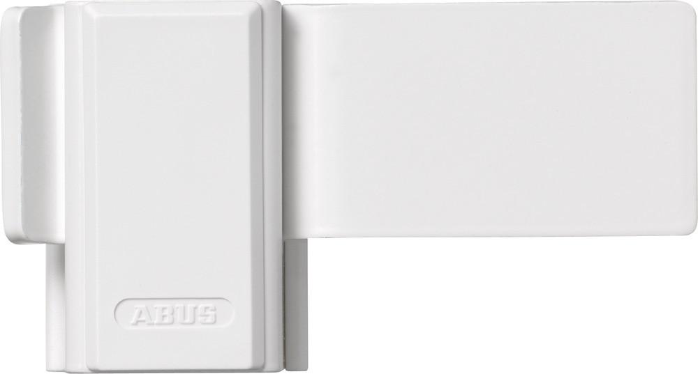 SW10 - SW10 W bílá