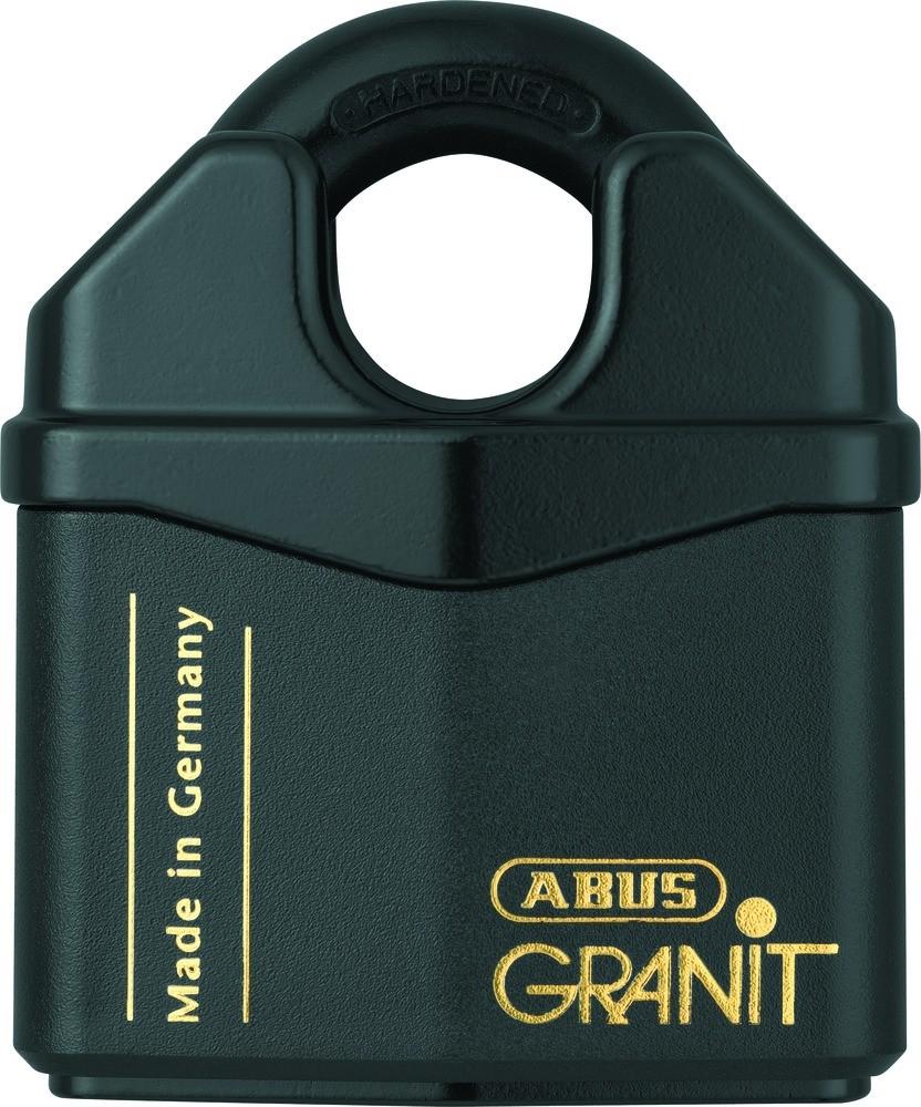 Granit 37RK/80