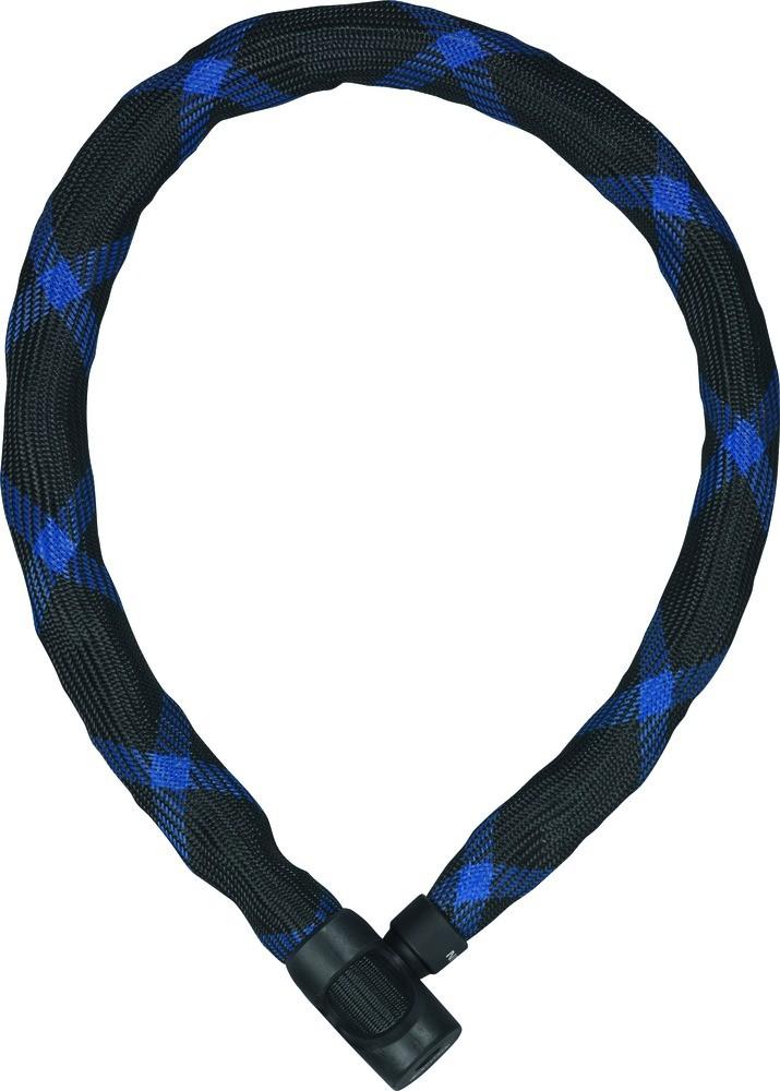 7210/110 RBU IVERA Chain