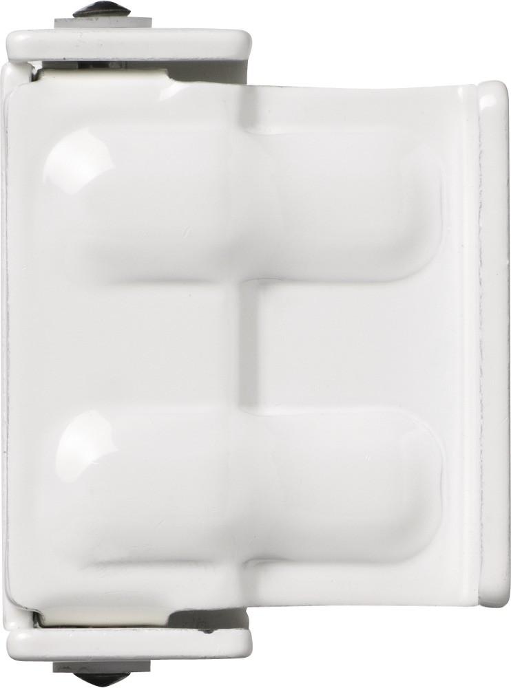 SW 1 W bílý