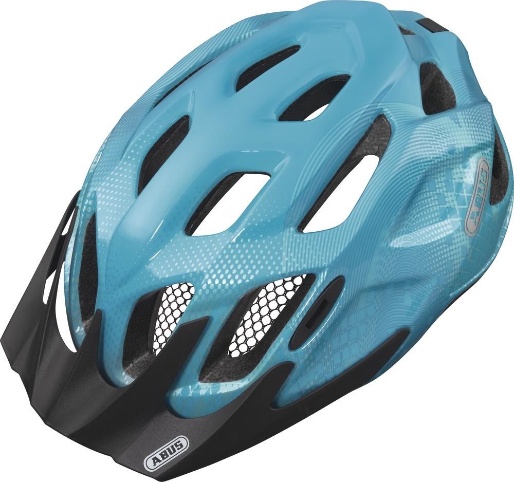 MountX carribean blue - MountX carribean blue M