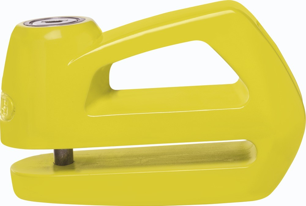 ABUS 285 Element yellow