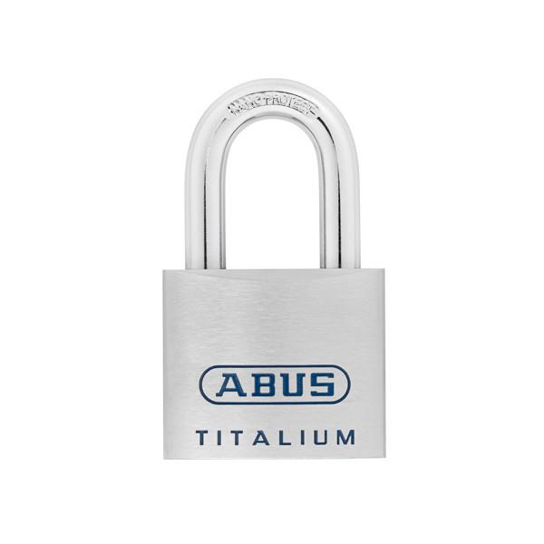 96TI Titalium - 96TI/60 Blistr