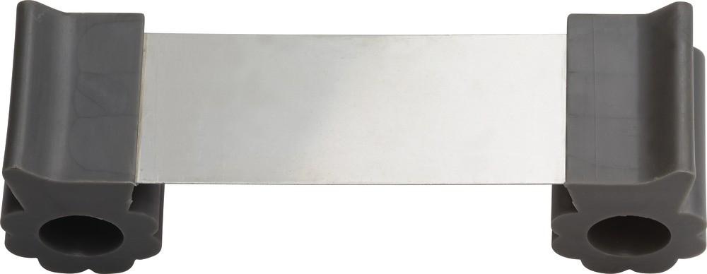 JC6100A LEIF Zarážka na dveře