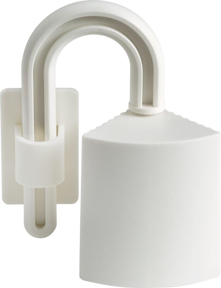 JC5100A NESSA Ochrana proti přiskřípnutí prstů ve dveřích