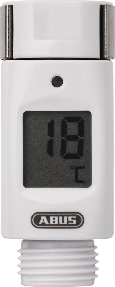 JC8740 PIA Kontrola teploty vody