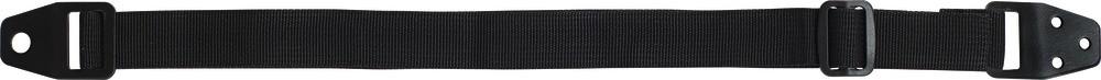 JC4800 ISA Popruh pro zajištění předmětů