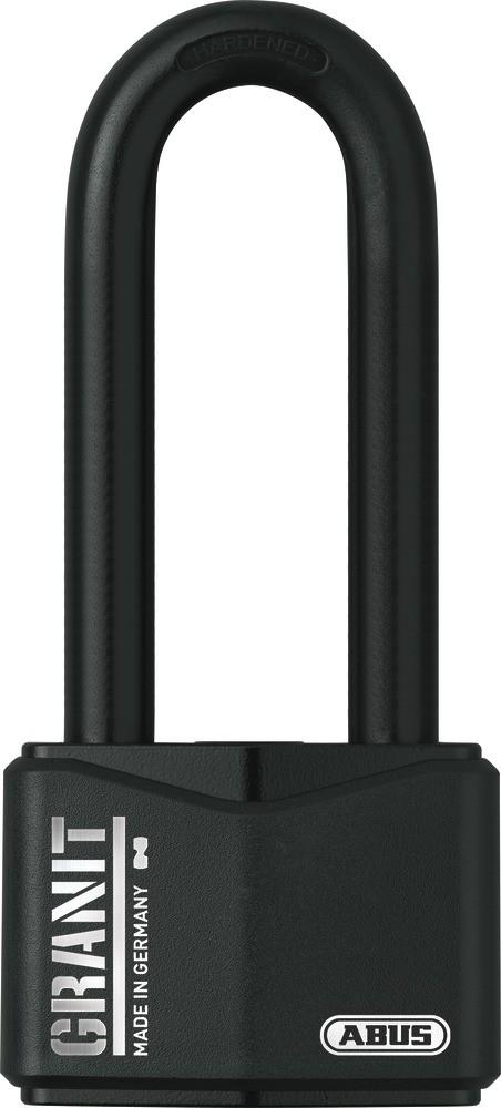 Granit 37RK/70HB100 SZP B