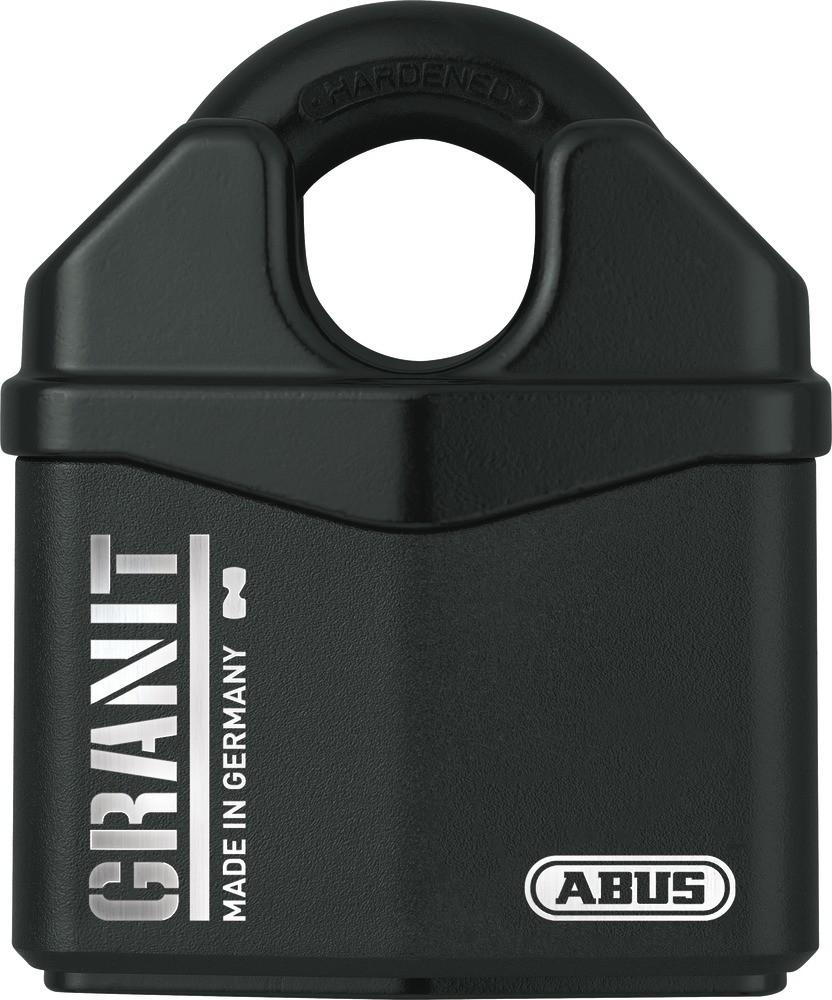 Granit 37RK/80 SZP B