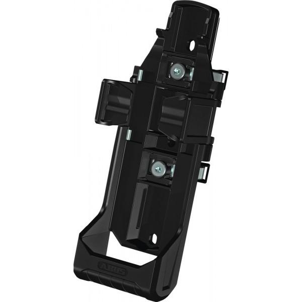 ABUS BORDO 6500/85 Black SH GRANIT XPlus - 2021
