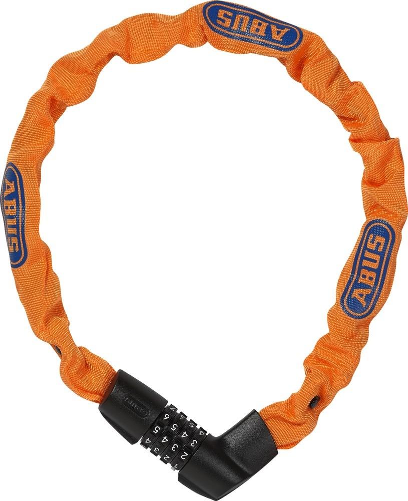1385/75 Neon orange Tresor