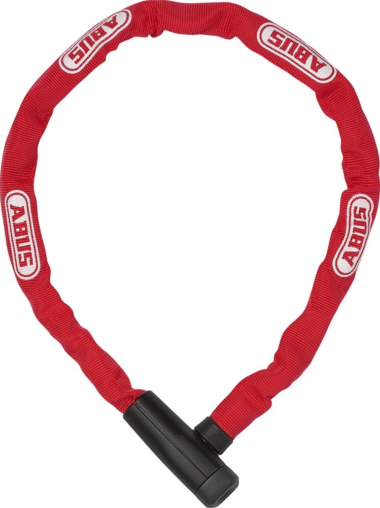 5805K/75 red Steel-O-Chain