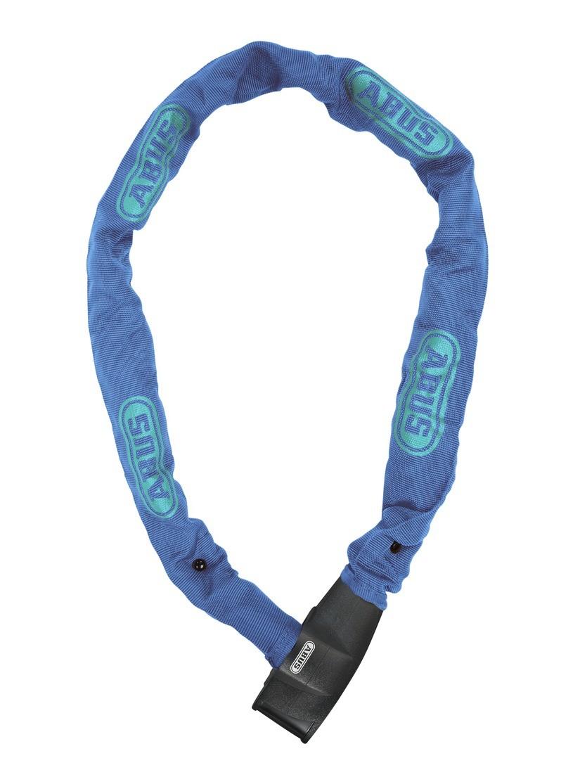 685/75 neon blue Catena