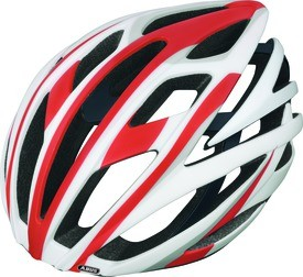 Tec-Tical Pro v.2 race red M