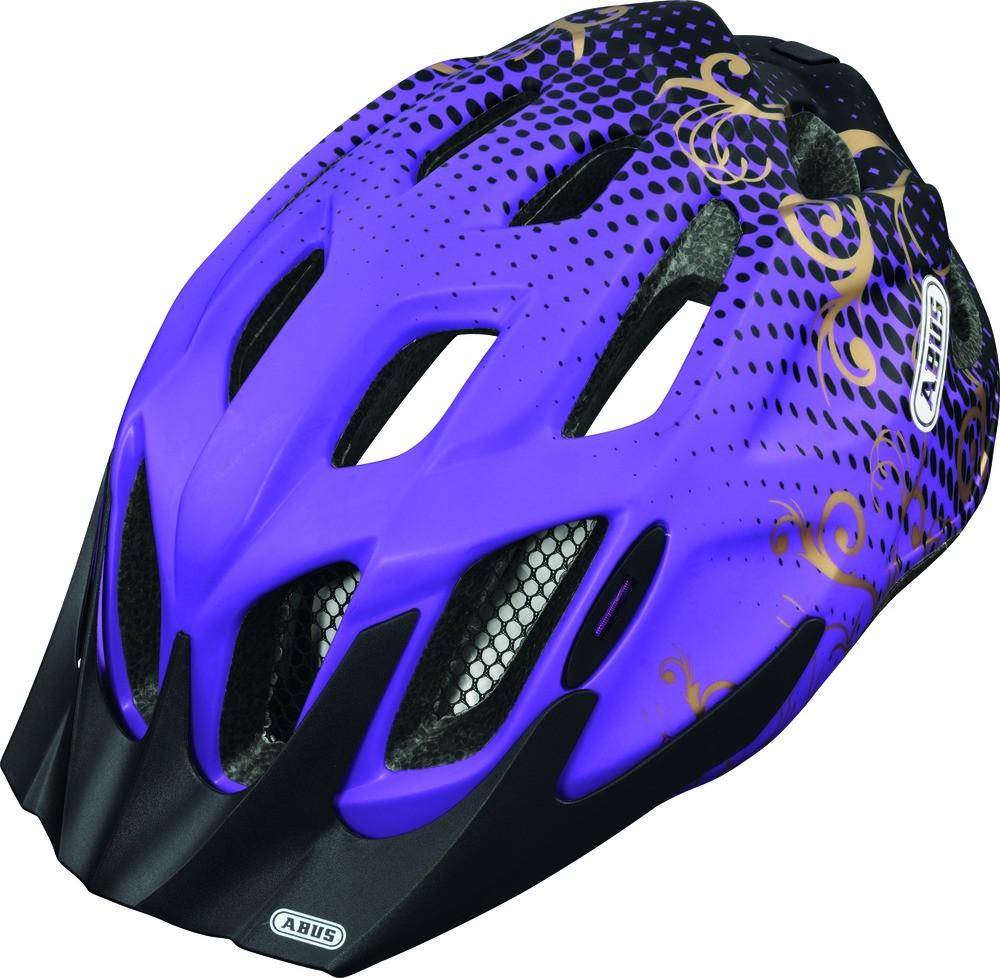 MountX maori purple - MountX maori purple M