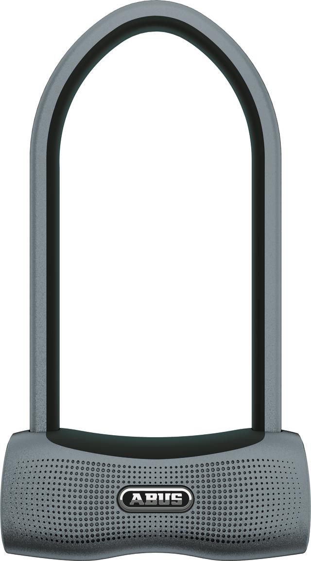 770A/160HB230 USH SmartX