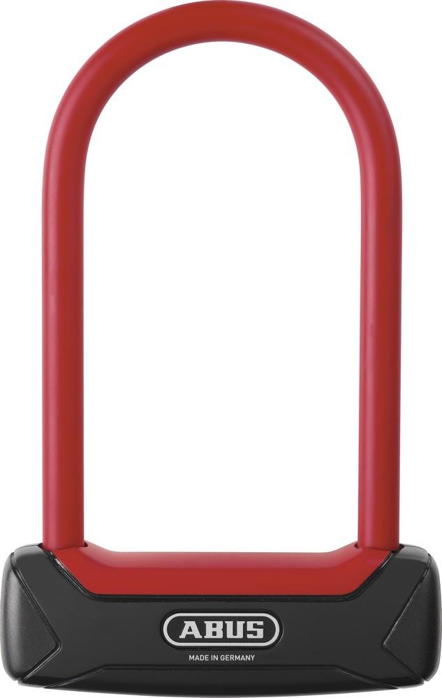 640/135HB150 red GRANIT Plus
