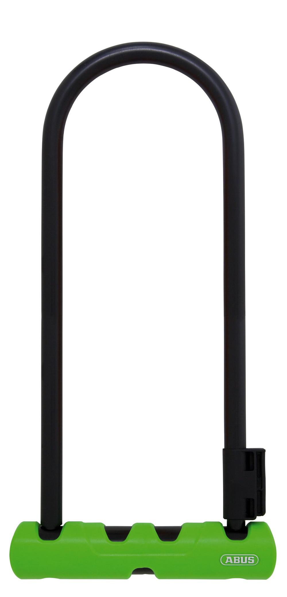 410/150HB180 + držák SH34 Ultra Mini