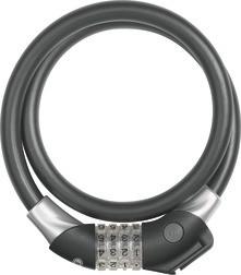 1440/85 KF Raydo Pro