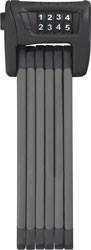 6100/75 black ST BORDO Combo