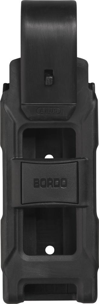 ST 6000/120 black