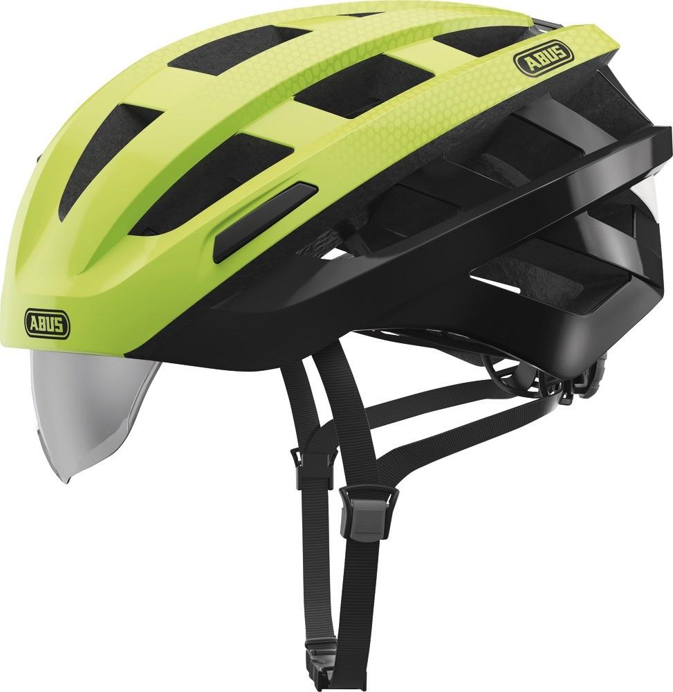 In-Vizz Ascent green comb - In-Vizz Ascent green comb L