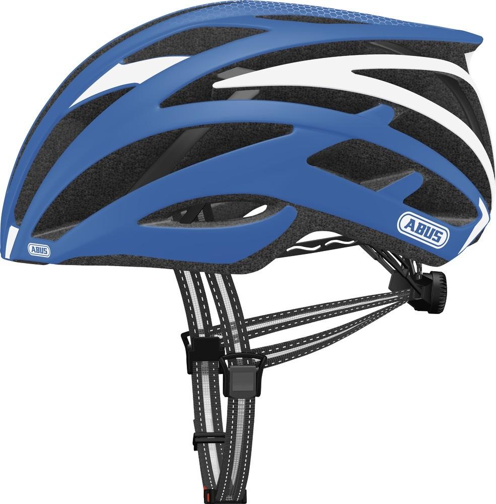 Tec-Tical Pro v.2 comb blue M