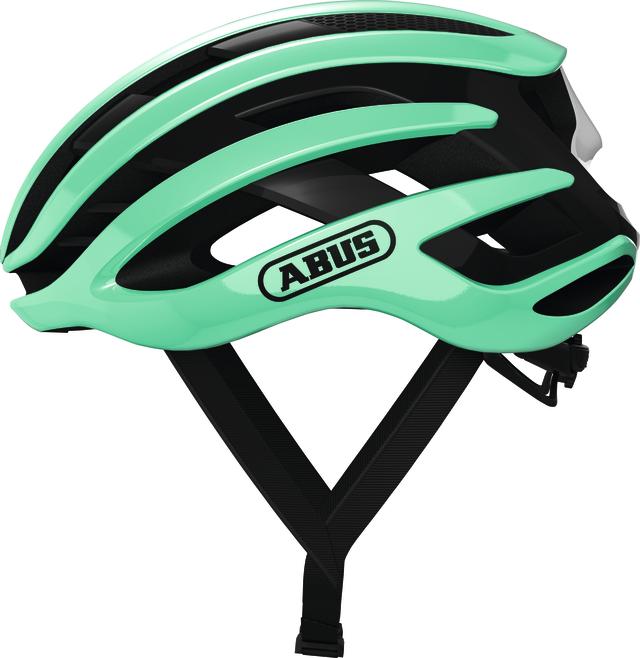 AirBreaker celeste green - AirBreaker celeste green S