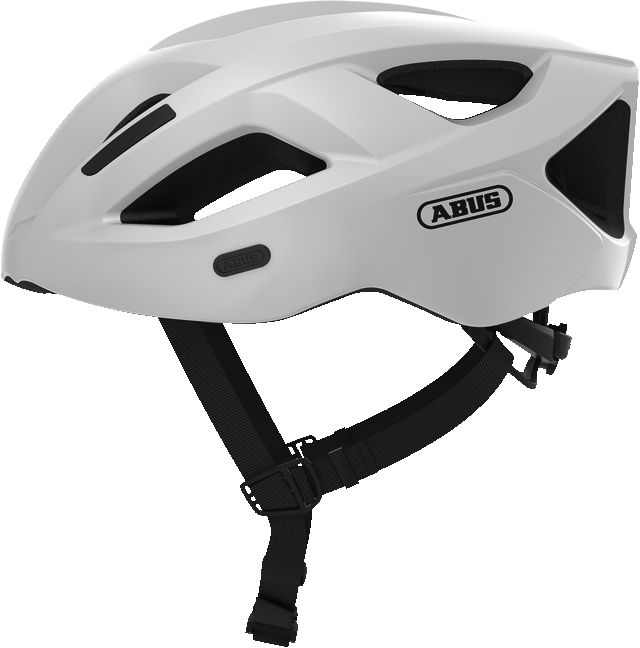 Aduro 2.1 polar white - Aduro 2.1 polar white S