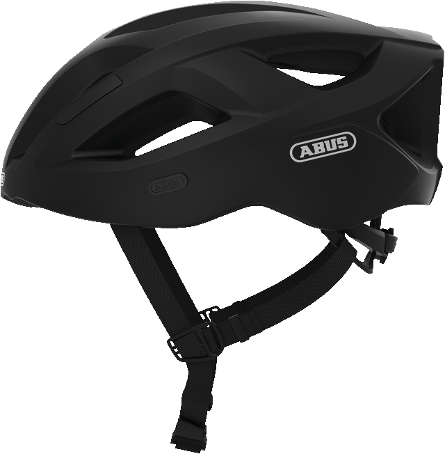 Aduro 2.1 velvet black - Aduro 2.1 velvet black L