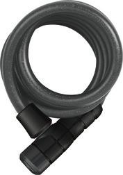 6512K/180/12 Black SCMU Booster