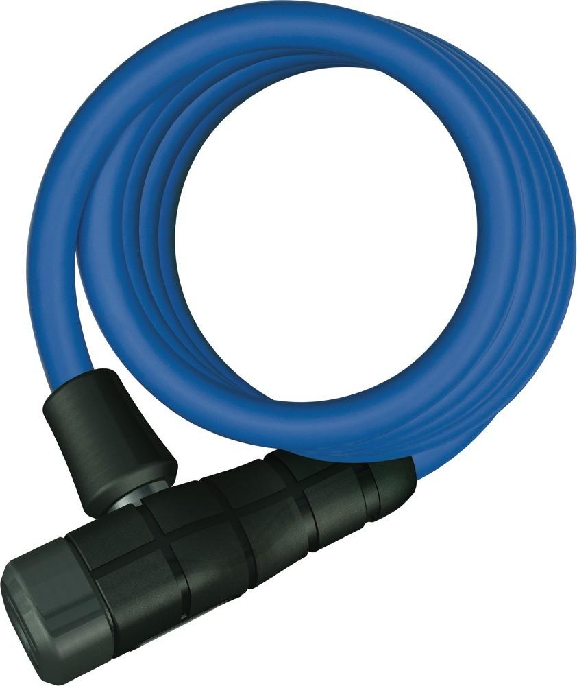 5510K/180/10 Blue SCMU Prime