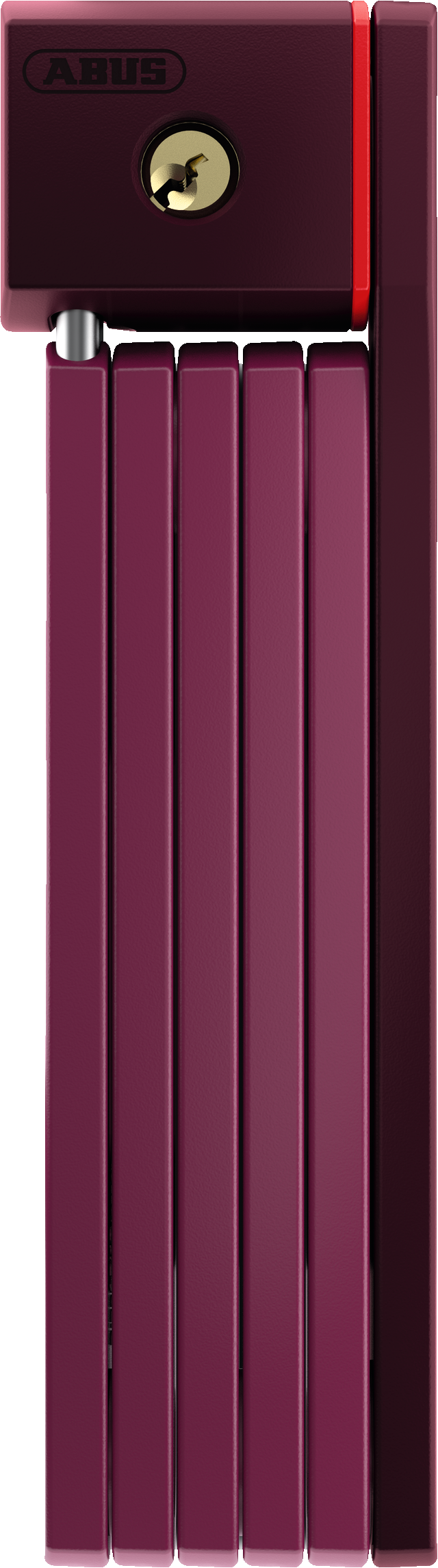 5700/80 core purple uGrip Bordo SH