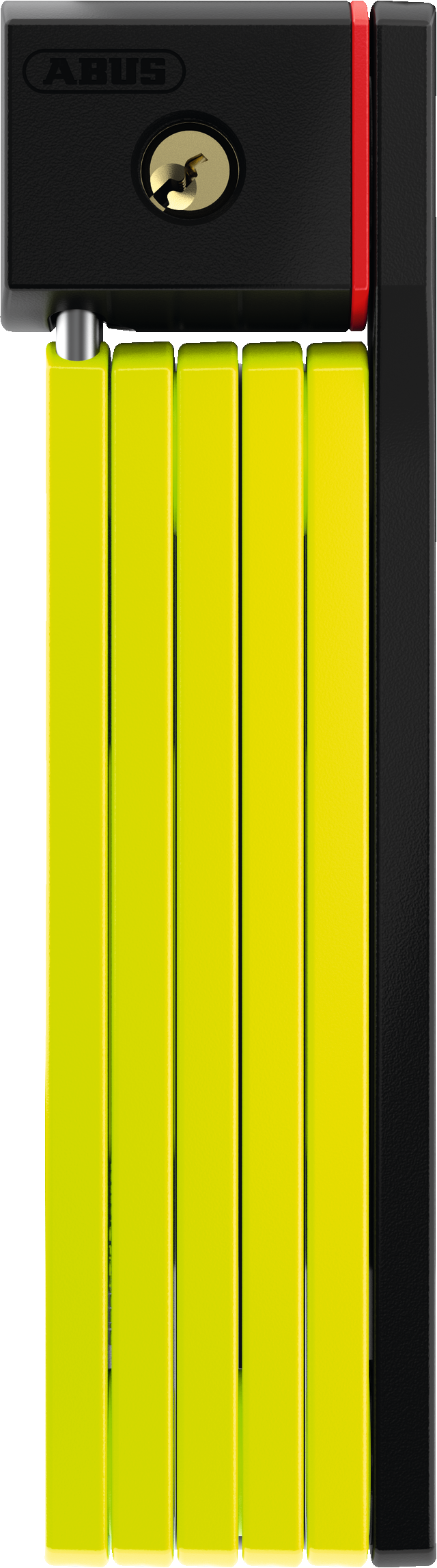 5700/80 lime uGrip Bordo SH