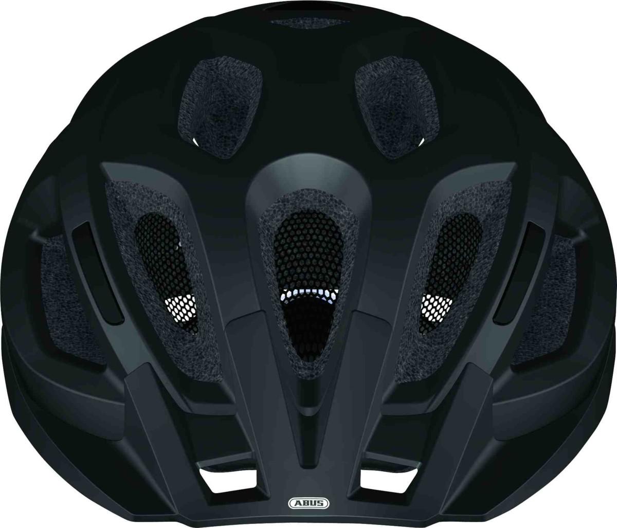 Aduro 2.0 velvet black - Aduro 2.0 velvet black L