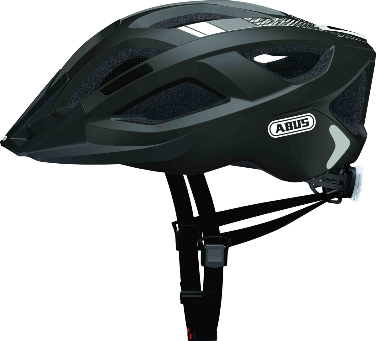 Aduro 2.0 race black - Aduro 2.0 race black M