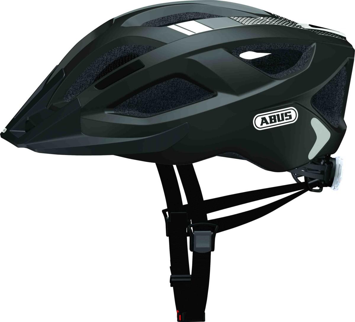 Aduro 2.0 race black - Aduro 2.0 race black L