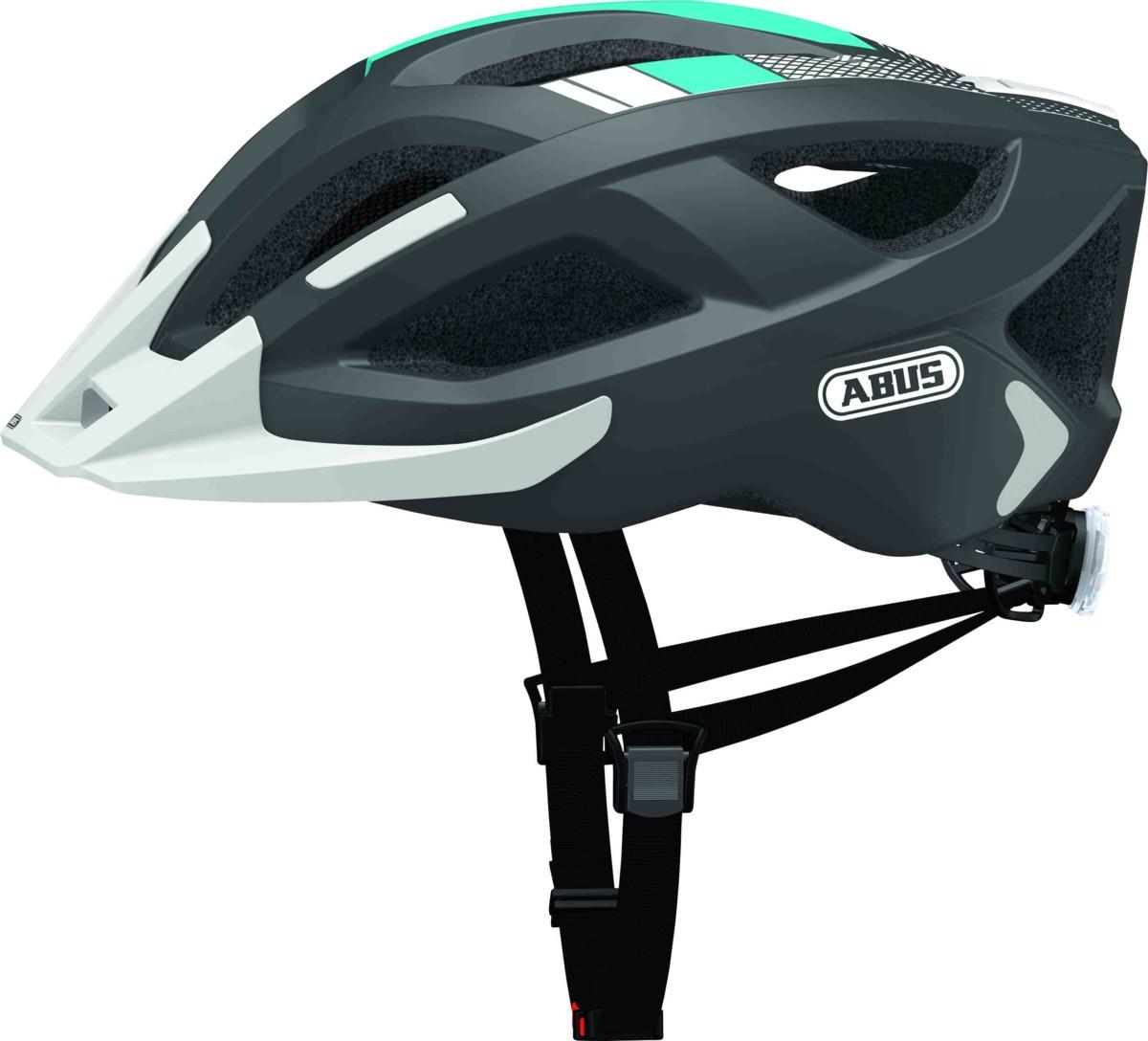 Aduro 2.0 race grey - Aduro 2.0 race grey L
