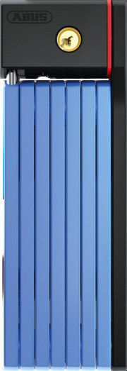 5700/100 blue uGrip Bordo BIG SH