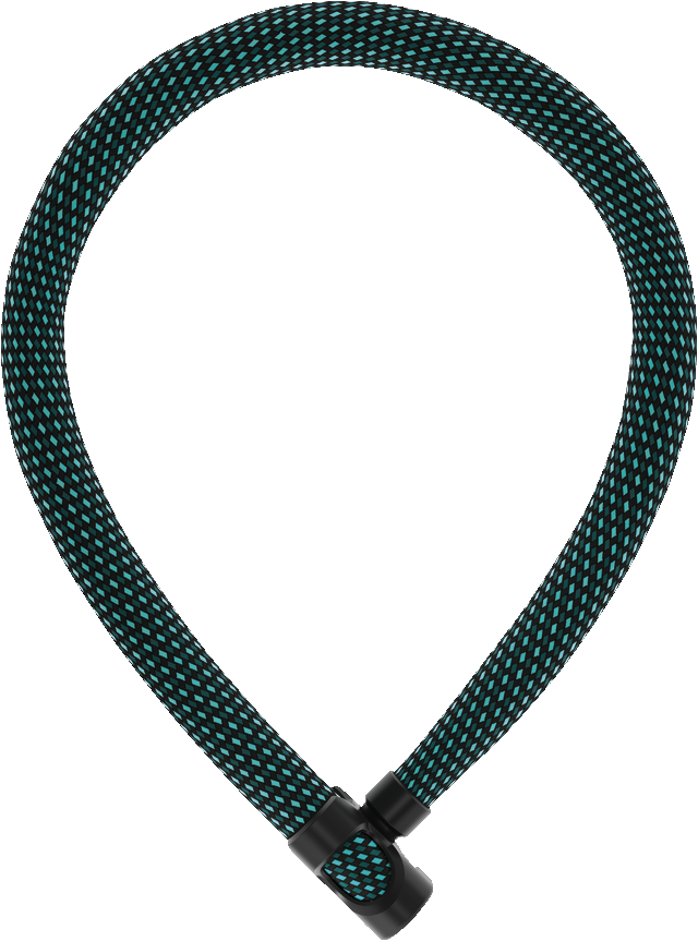 7210/85 diving blue IvyTex