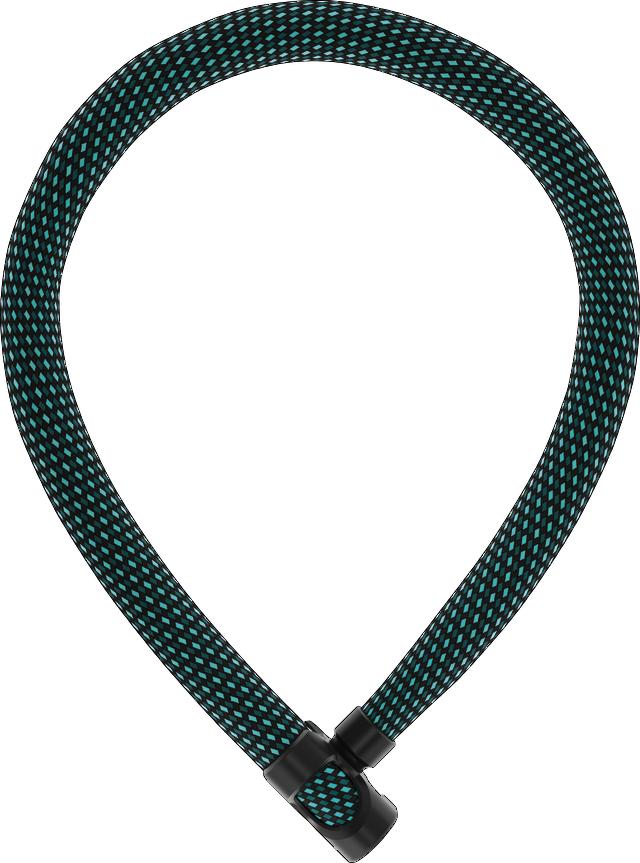7210/110 diving blue IvyTex